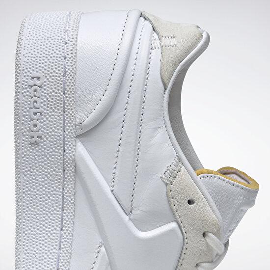 תמונה של Victoria Beckham Club C נעלי