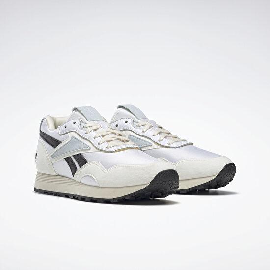 תמונה של Victoria Beckham Rapide נעלי