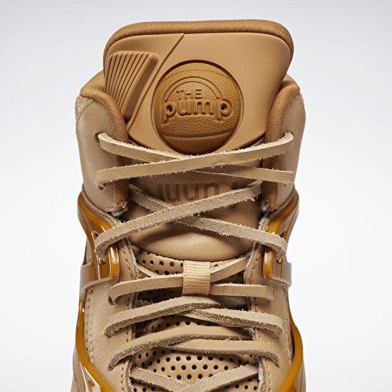 תמונה של Juun.J Pump Omni Zone II נעלי