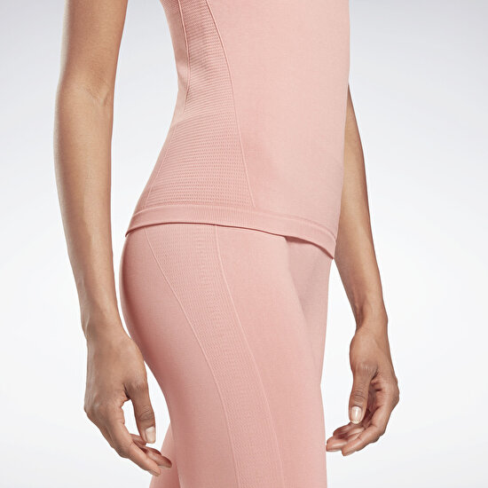 Picture of Victoria Beckham Seamless Tank Top