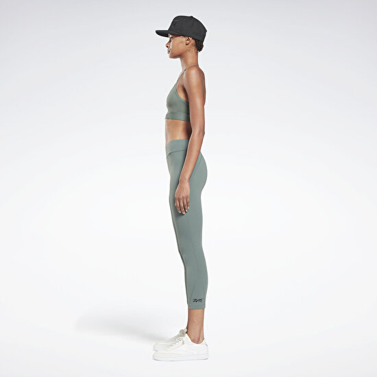 Picture of Victoria Beckham 7/8 Tights