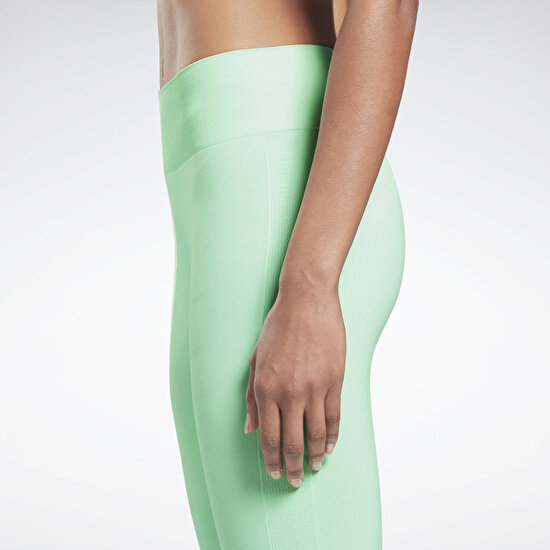 Picture of Victoria Beckham Seamless Tights