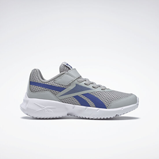 Picture of Ztaur Run Shoes