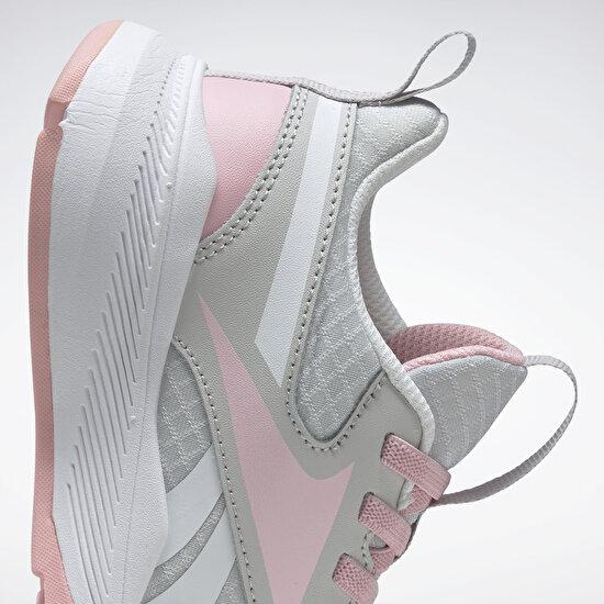 תמונה של Reebok XT Sprinter 2 נעלי