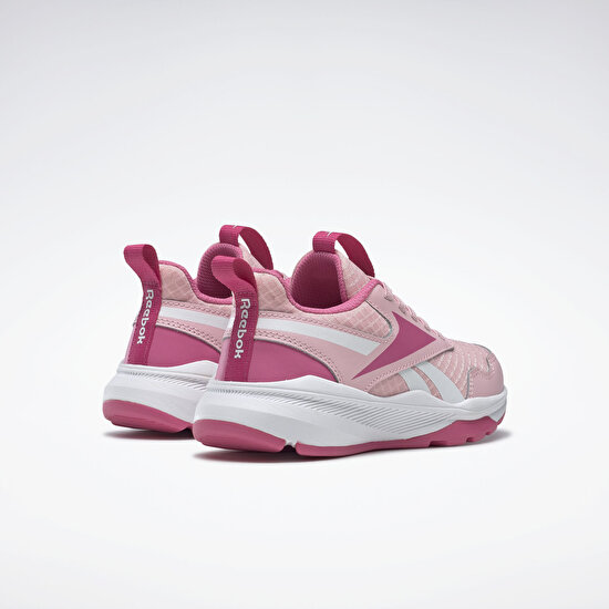 Picture of Reebok XT Sprinter 2 Shoes