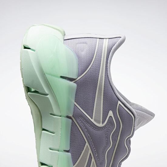 תמונה של Victoria Beckham Zig Kinetica נעלי