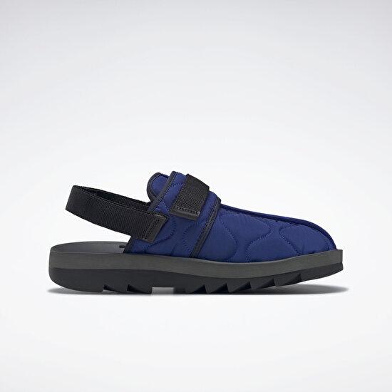 תמונה של נעלי Beatnik