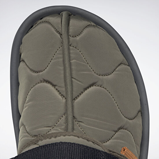 Picture of Beatnik Shoes