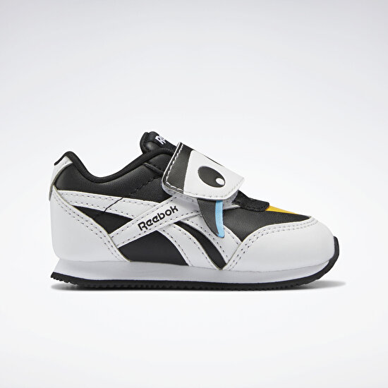 Picture of Reebok Royal Classic Jogger 2 Shoes