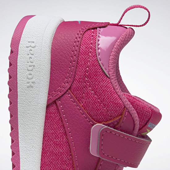 Picture of Weebok Clasp Low Shoes