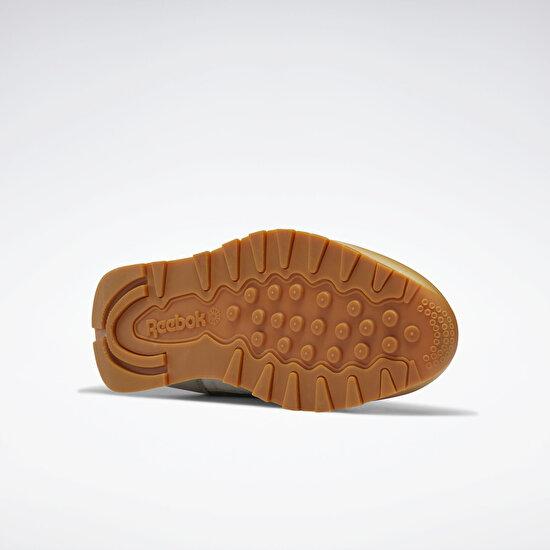 תמונה של Daniel Moon Classic Leather נעלי