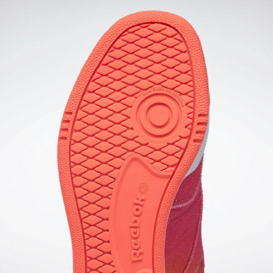 תמונה של Daniel Moon Club C 85 נעלי