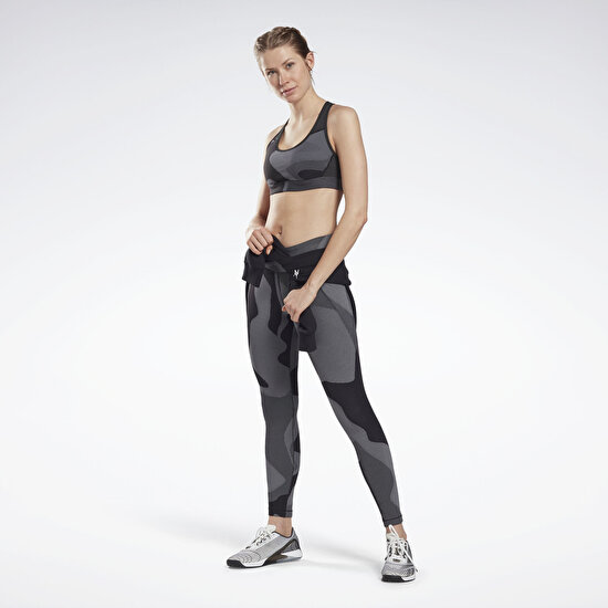 Picture of Lux Racer Sports Bra
