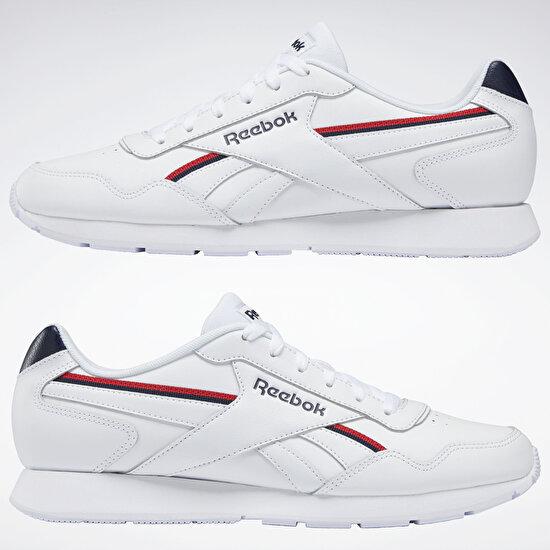 תמונה של Reebok Royal Glide נעלי