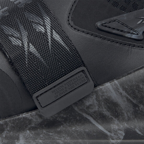 Picture of Legacy Lifter II Shoes