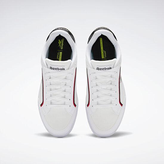 תמונה של Reebok Vector Smash נעלי