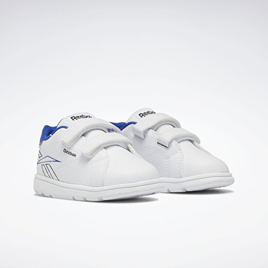 Picture of Reebok Royal Complete CLN 2 Shoes