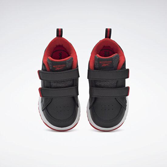 תמונה של Weebok Clasp Low נעלי