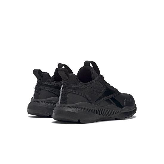 Picture of Reebok XT Sprinter 2 Alt Shoes