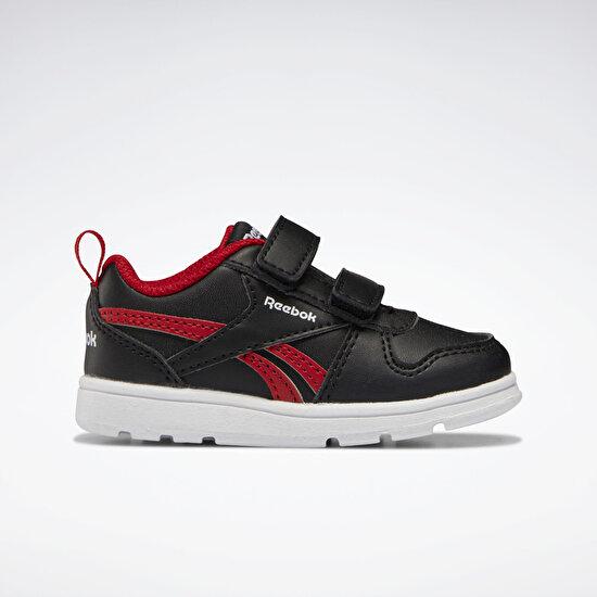 תמונה של Reebok Royal Prime 2 נעלי