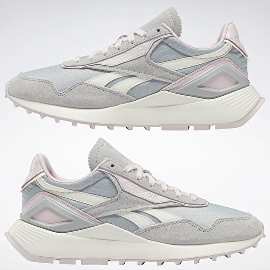 Picture of Classic Leather Legacy AZ Shoes