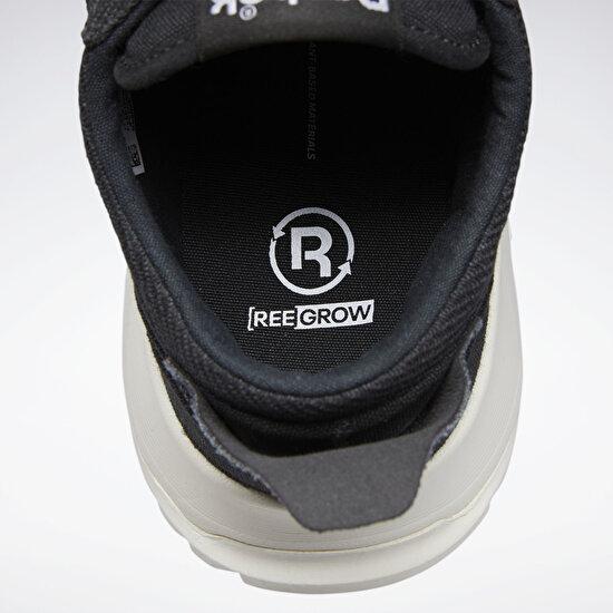 תמונה של Classic Leather Legacy Grow נעלי