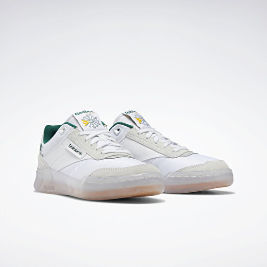 Picture of Club C Legacy Shoes