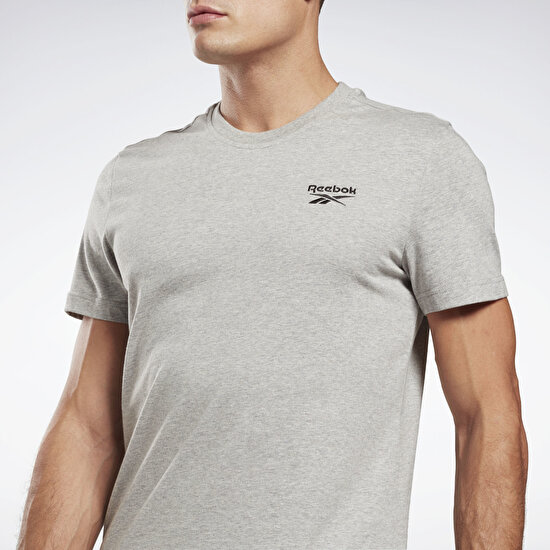 Picture of Reebok Identity T-Shirt