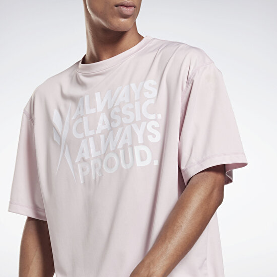Picture of Tech Style Pride Short Sleeve T-Shirt