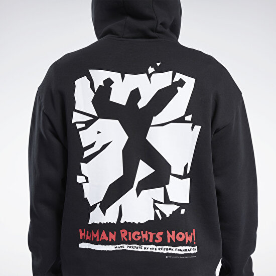 Picture of HRN HOODIE
