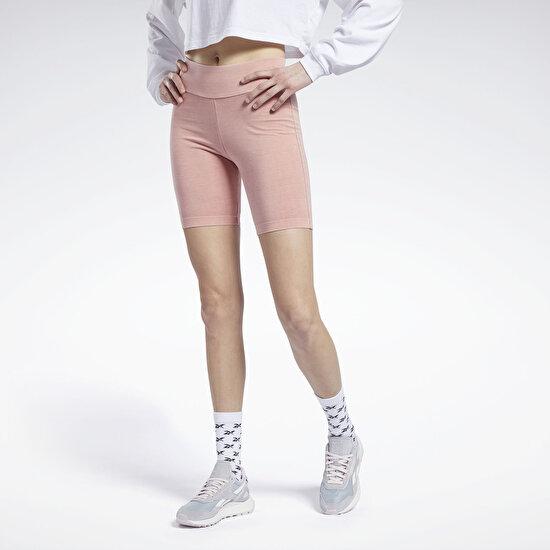Picture of Reebok Classics Natural Dye Legging Shorts