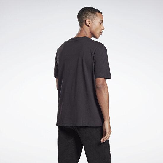 Picture of Classics Vector T-Shirt