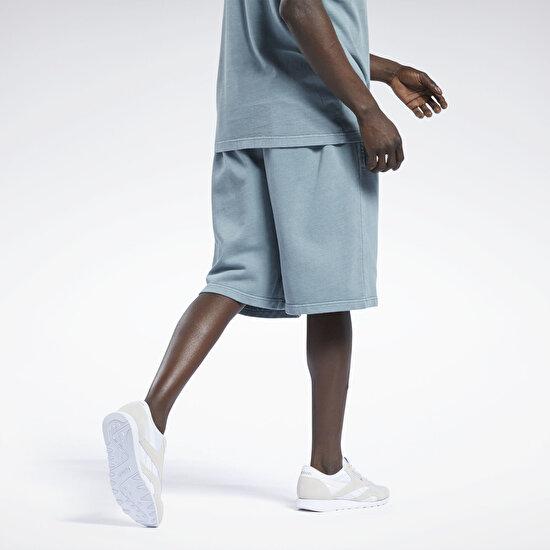 תמונה של Reebok Classics Natural Dye מכנסיים קצרים