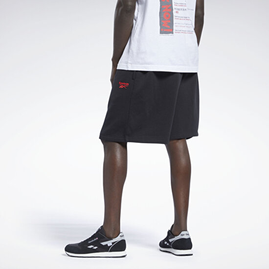 Picture of HRN SHORTS