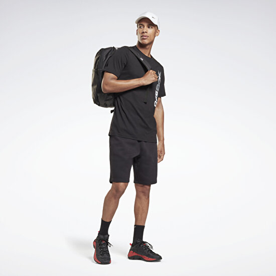 Picture of Reebok Identity Shorts