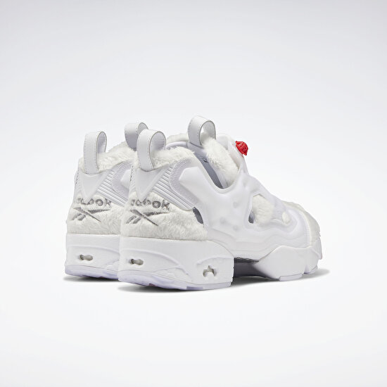 Picture of Instapump Fury #FR2 Shoes