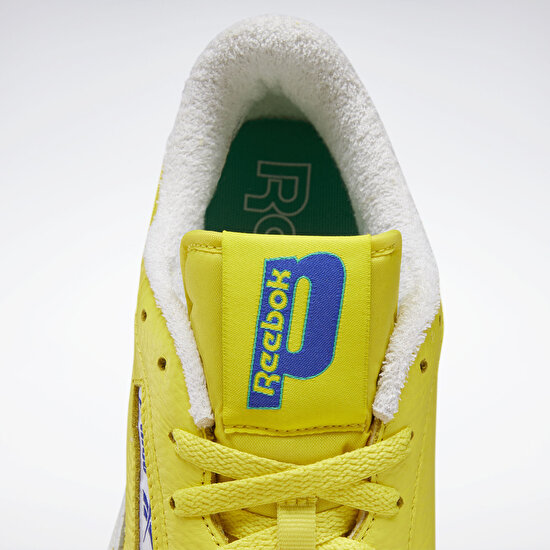 Picture of Prince Club C Revenge Shoes