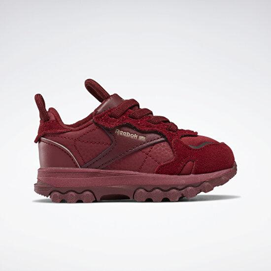 תמונה של Cardi B Classic Leather נעלי