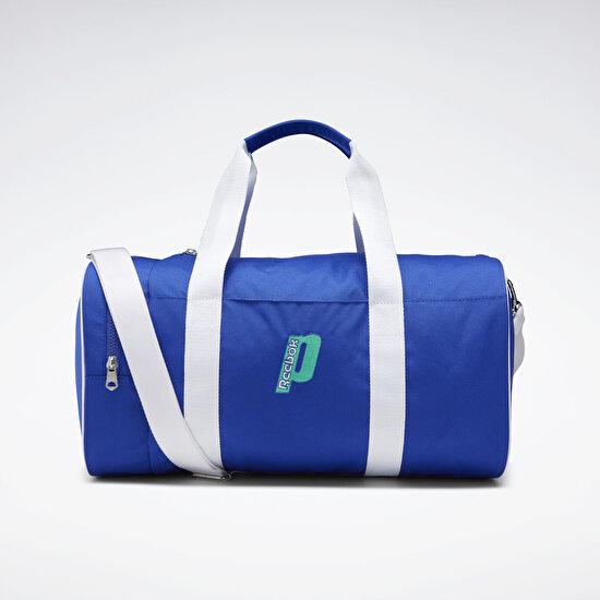 Picture of Prince Reebok Duffel Bag