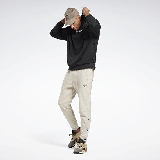 Picture of MYT Sweatshirt