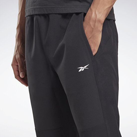 Picture of Thermowarm+Graphene Pants