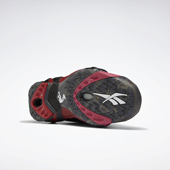 Picture of Shaqnosis Shoes