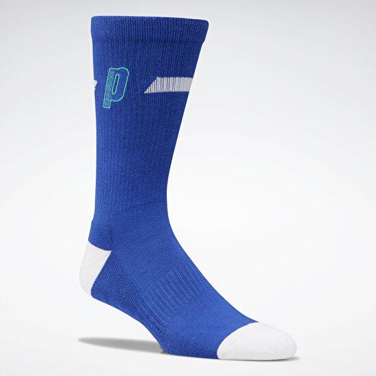 Picture of Prince Reebok Socks