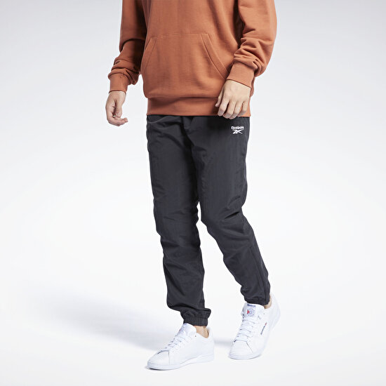 Picture of Classics Vector Track Pants