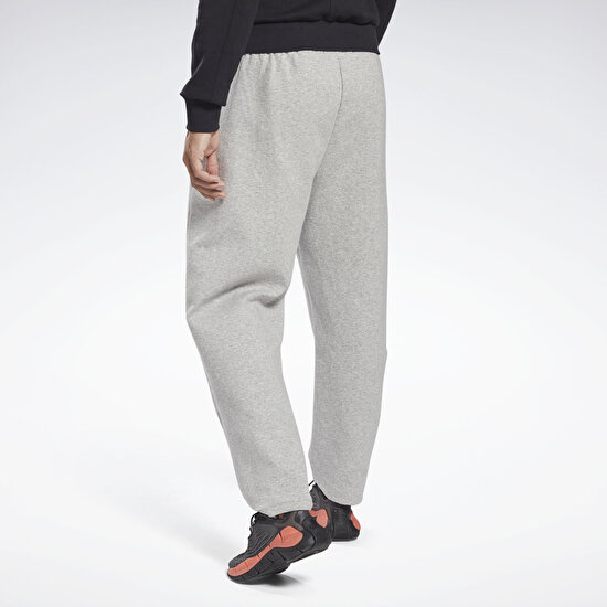 Picture of DreamBlend Cotton Track Pants