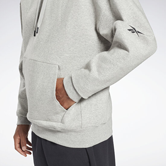 Picture of DreamBlend Cotton Hoodie