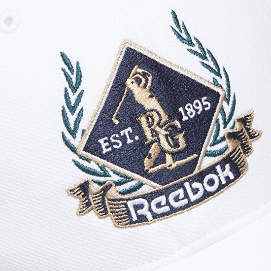 Picture of Classics Golf Cap