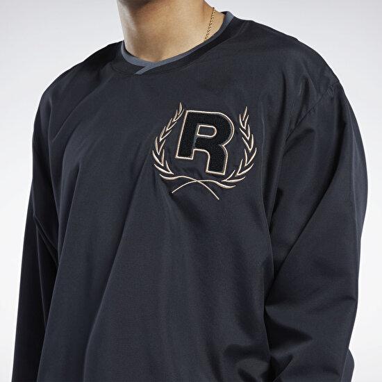 Picture of Classics Teamsport Golf Crew Sweatshirt