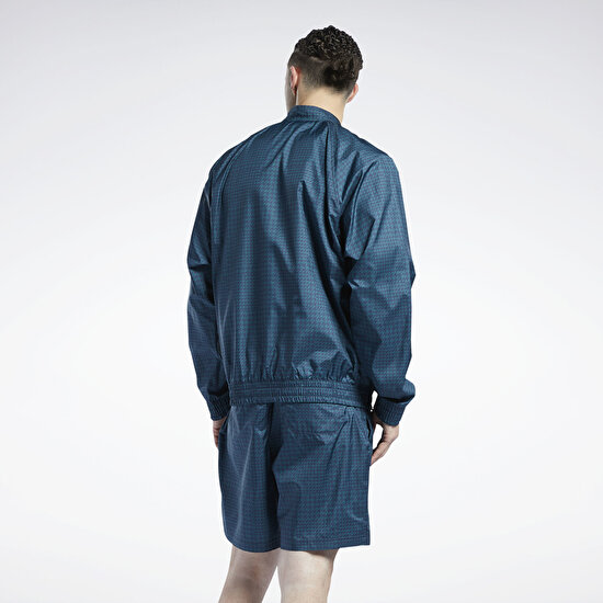 Picture of Classics Golf Jacket