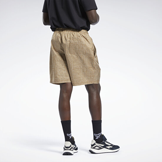 Picture of Classics Golf Shorts